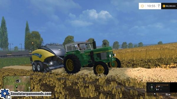 fs15-john-deere-3135-sgmods-tractor-mod-02