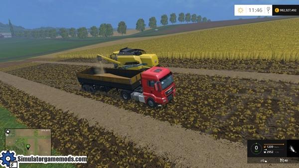 fs15-nefaz_93344-trailer-02