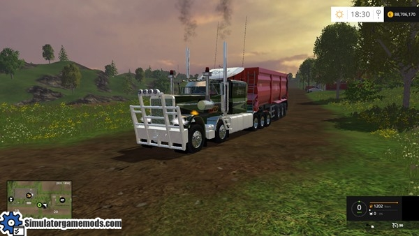 hayes_road_train_truck_sgmods