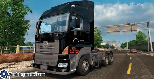 hino-700-truck