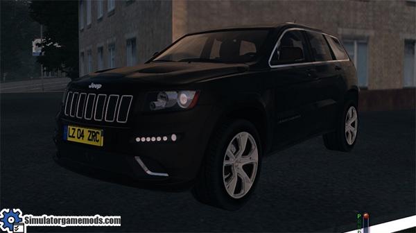 jeep-car-mod
