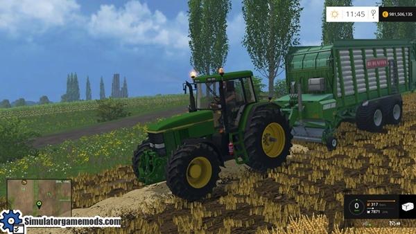 john-deere-7810-tractor-02