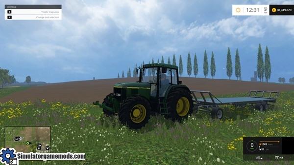 john-deere-v2-tractor-1