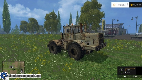 kirovets-k-701-tractor-02