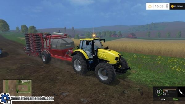 lamborghini-multicolor-tractor-01
