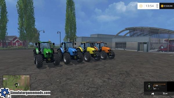 lamborghini-multicolor-tractor-02