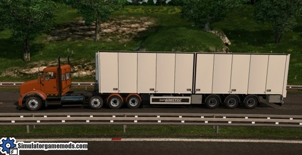 limetec-transport-trailer-sgmods