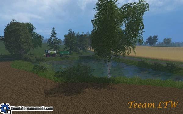 ltw-farming-map-1