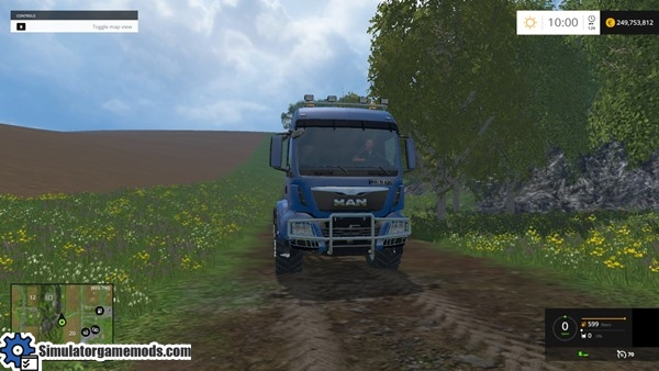 man-color-truck-2