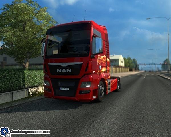man-tgx-euro6-truck1