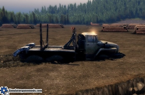 map1-spintires-mod