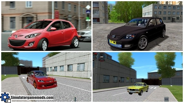 mazda-car-package