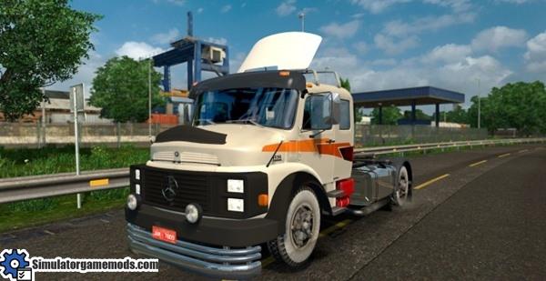 mercedes-benz-1519-1525-truck