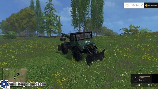 mercedes-benz-406-truck-2