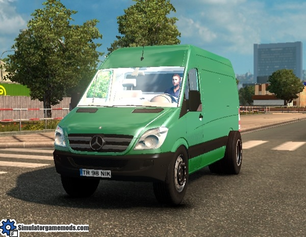 mercedes-benz-sprinter-mod