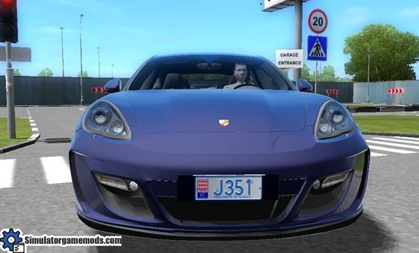 mona-license-plate-mod