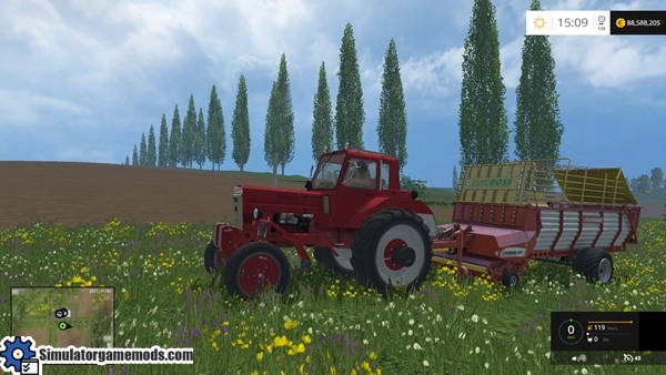 mtz-80-old-tractor-01