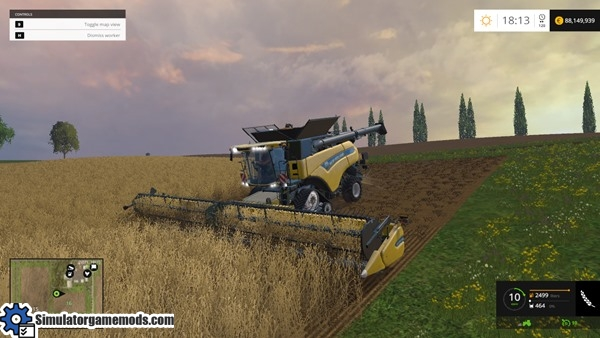 new-holland-cr-1090-harvester-mod-sgmods-01