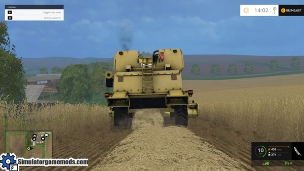 new-holland-tf-78-combine-2