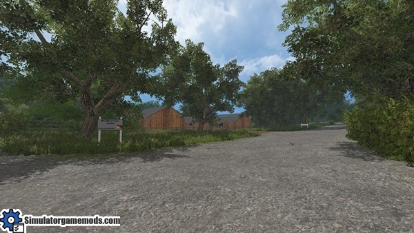 nickersons-map-2