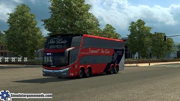 paradise-bus-mod-1