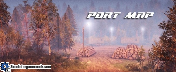 port-map-sgmods
