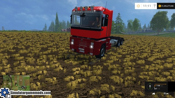 renault-magnum-color-truck-01