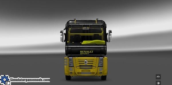 renault-magnum-truck