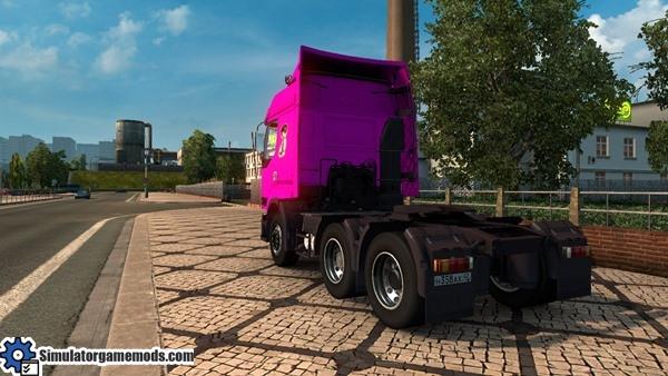 renault-new-truck-2