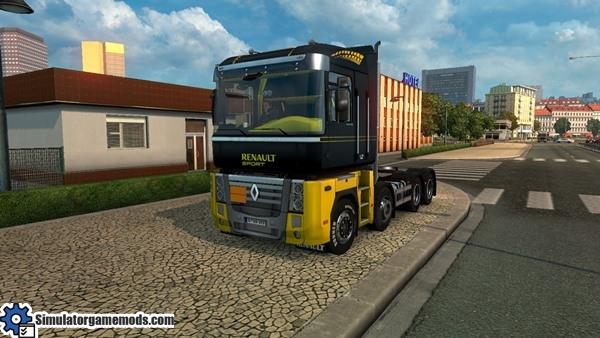 renault-premium-truck-sgmods01