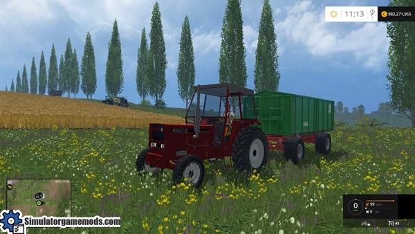renault-tractor-01