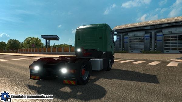 scania-114l-truck-02