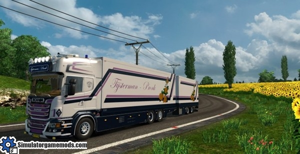 scania-r500-tuning-pack_sgmods