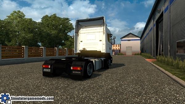 scania-truck-02