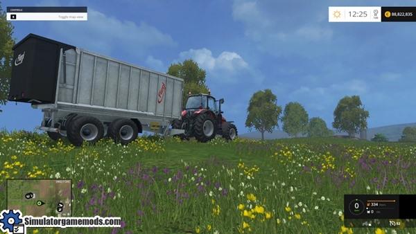 sgmods-fliegl-trailer-1