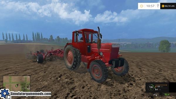 sgmods-mtz-80-tractor-02