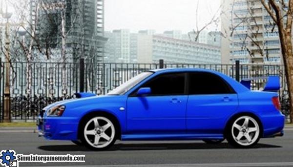 subaru-wrx-car-mod
