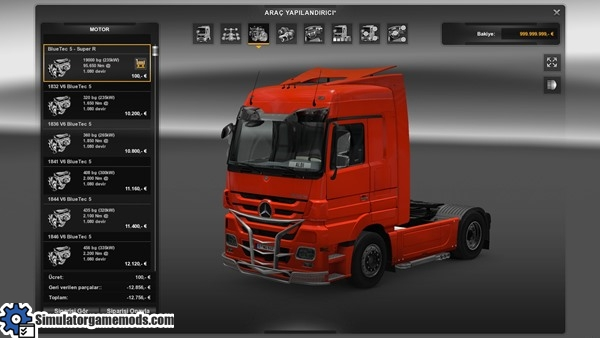 super-r-19000hp-engine-mod