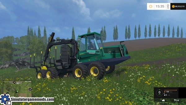 timberjack-forestry-tractor-02