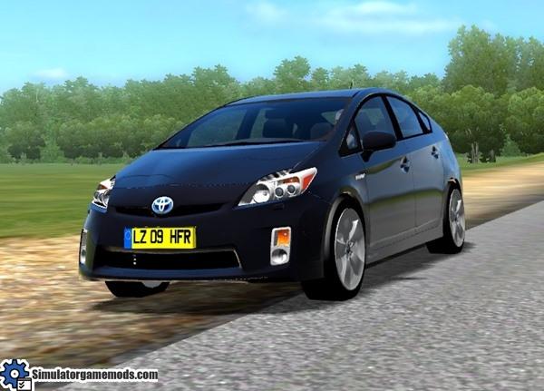 toyota-car-mod