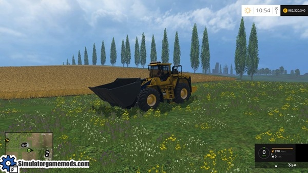 volvo-180f-excavator-01