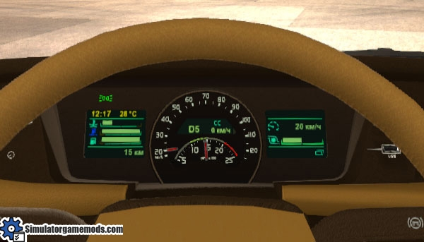 volvo-fh12-2012-and-2013-dashboard-mod