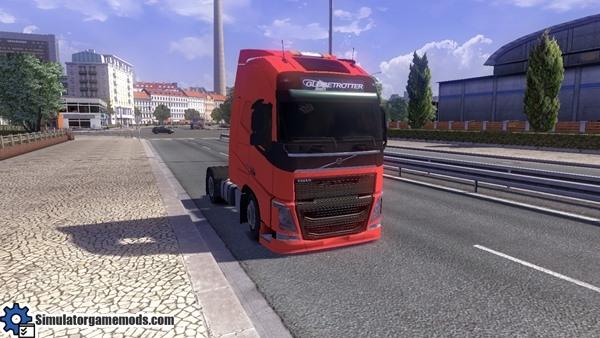 volvo-fh16-2013-truck-02