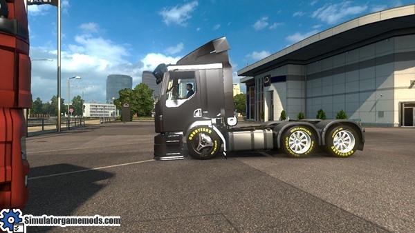 volvo-truck-sgmods-01
