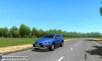 volvo-xc70-city-car-driving