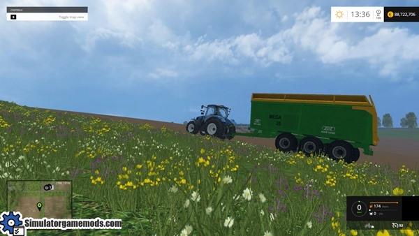 zdt-mega-trailer-sgmods-01