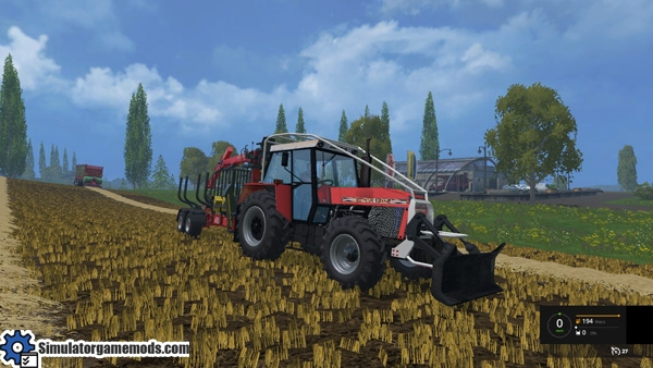 zetor-16145-forestry-tractor