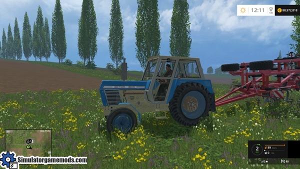 zetor-tractor-sgmods01
