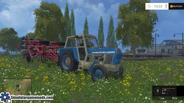 zetor-tractor-sgmods02