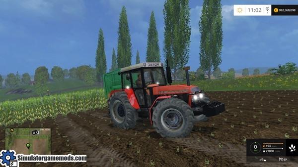 zetor-zts-tractor-02